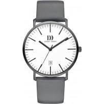 Danish Design IQ12Q1237