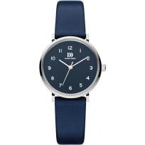 Danish Design Horloge 32 mm Stainless Steel IV22Q1216 1