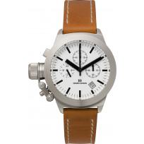 Danish Design Horloge 38 mm Stainless Steel IV12Q712 1