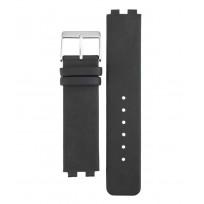 Danish Design IV12Q523 horlogeband