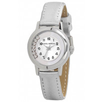 Coolwatch CW.211 kinderhorloge Dazling Diamonds 26 mm 1