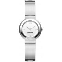 Danish Design Horloge 26 mm Titanium IV62Q1145 1