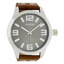 OOZOO Horloge Timepieces Collection 51 mm C1013 1