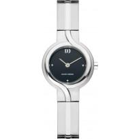 Danish Design Horloge 24 mm Titanium IV63Q1171 1