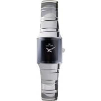Danish Design Horloge 17/18 mm Tungsten IV64Q651 1