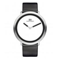 Danish Design IV12Q1044