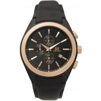 Danish Design Horloge 45 mm Stainless Steel IQ17Q794 1
