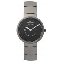 Danish Design Horloge 33 mm Titanium IV63Q830 1