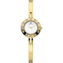 Danish Design Horloge 24 mm Stainless Steel IV05Q999 1