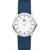 Danish Design Horloge 29 mm Stainless Steel IV22Q1103 1