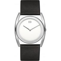 Danish Design Horloge 34 mm Stainless Steel IV12Q926 1