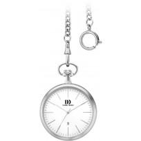 Danish Design Horloge 47 mm  IQ12Q1076 1