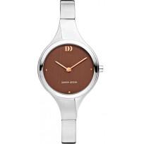 Danish Design Horloge 28 mm Stainless Steel IV69Q1186 1