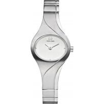 Danish Design Horloge 25 mm Titanium IV62Q918 1