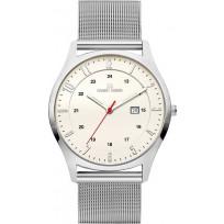 Danish Design Horloge 38 mm Titanium IQ61Q956 1