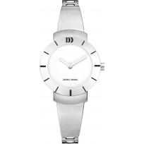 Danish Design Horloge 28 mm Titanium IV62Q1053 1