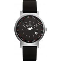 Danish Design Horloge 39 mm Stainless Steel IQ13Q1008 1