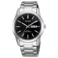 Pulsar PJ6021X1