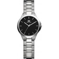 Danish Design Horloge 30 mm Titanium IV63Q966 1