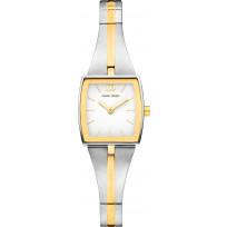 Danish Design Horloge 22 mm Titanium IV65Q1087 1