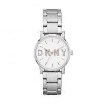DKNY NY2681 Soho Dameshorloge 1