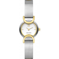 Danish Design Horloge 23 mm Titanium IV65Q1142 1