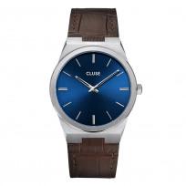 CLUSE CW0101503001 Horloge Vigoureux 40 mm 1