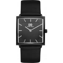 Danish Design Horloge 26,5 mm Stainless Steel IV14Q878 1