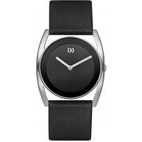 Danish Design Horloge 34 mm Stainless Steel IV13Q926 1