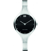 Danish Design Horloge 28 mm Titanium IV63Q1234 1