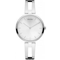 Danish Design Horloge 33 mm staal IV72Q1208 1