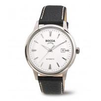 Boccia 3586-01
