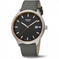 Boccia 3614-01