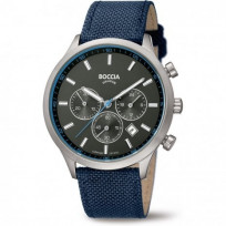 Boccia 3750-02