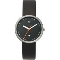 Danish Design Horloge 34 mm Stainless Steel IV13Q723 1