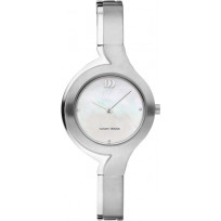 Danish Design Horloge 28 mm Titanium IV62Q1148 1