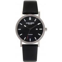 Danish Design Horloge 29 mm Titanium IV13Q323 1