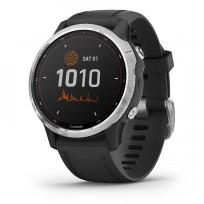 Garmin 010-02409-00 Fenix 6S Solar Smartwatch 42 mm 1