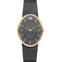 Danish Design Horloge 27 mm Stainless Steel IV70Q1168 1