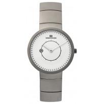 Danish Design Horloge 33 mm Titanium IV62Q830 1