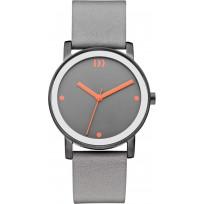 Danish Design Horloge 37,5 mm Stainless Steel IV26Q1049 1