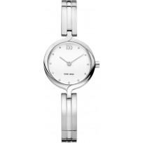 Danish Design Horloge 26 mm Titanium IV62Q990 1