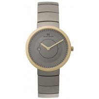 Danish Design Horloge 33 mm Titanium IV65Q830 1