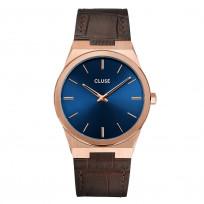 CLUSE CW0101503002 Horloge Vigoureux 40 mm 1