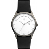 Danish Design Horloge 38 mm Titanium IQ12Q956 1