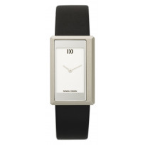 Danish Design Horloge 33 mm Stainless Steel IV12Q864 1