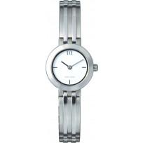 Danish Design Horloge 22 mm Titanium IV64Q707 1