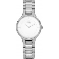 Danish Design Horloge 33 mm Titanium IV62Q1014 1