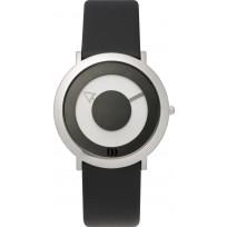 Danish Design Horloge 35 mm Stainless Steel IV12Q770 1