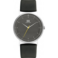 Danish Design Horloge 41 mm staal IQ14Q1189 1